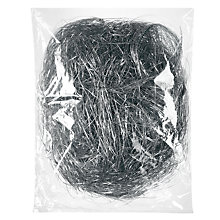 Buy John Lewis Christmas Shred, Silver Online at johnlewis.com