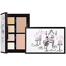 Buy Laura Mercier Candleglow Luminising Palette Online at johnlewis.com