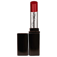 Buy Laura Mercier Lip Parfait Colourbalm Online at johnlewis.com