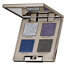 Buy Laura Mercier Eye Chromes Palette Online at johnlewis.com