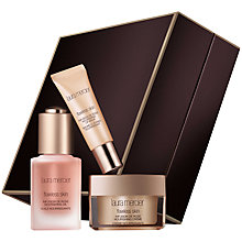Buy Laura Mercier Infusion de Rose Nourishing Collection Online at johnlewis.com