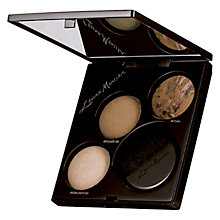 Buy Laura Mercier Blush & Glow Radiant Face Trio Online at johnlewis.com