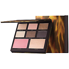 Buy Laura Mercier Daring By Day Eye & Cheek Colour Palette Online at johnlewis.com