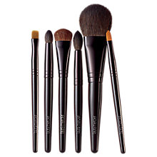 Buy Laura Mercier Stroke of Genius Luxe Brush Collection Online at johnlewis.com