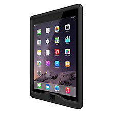 Buy LifeProof nüüd Case for iPad Air 2 Online at johnlewis.com