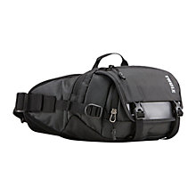 Buy Thule Covert Sling Bag for CSCs and Small DSLRs Online at johnlewis.com
