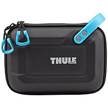 Buy Thule Legend Case for GoPro Camera & Accessories Online at johnlewis.com