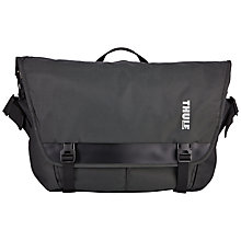 Buy Thule Covert Messenger Bag for DSLRs Online at johnlewis.com