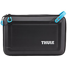 Buy Thule Legend Advanced Case for GoPro Camera & Accessories Online at johnlewis.com