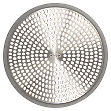 Buy OXO Good Grips Shower Drain Protector Online at johnlewis.com