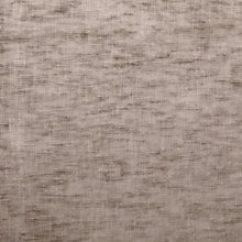 Buy John Lewis Ruskin Velvet Fabric, Storm, Price Band F Online at johnlewis.com