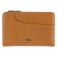 Buy Radley Pocket Bag Medium Purse Online at johnlewis.com