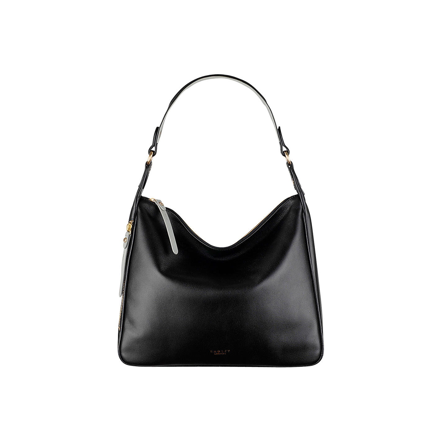 Radley Border Medium Shoulder Bag 73