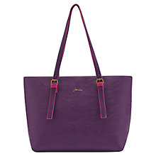Buy Joules Carnaby Shoulder Bag Online at johnlewis.com