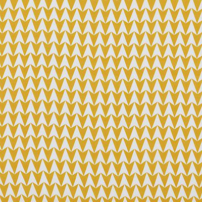 Flock Aldgate East Major Furnishing Fabric