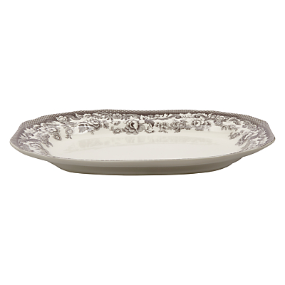 Spode Delamere Rural Oval Platter