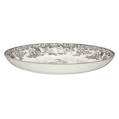 Spode Rural Delamere Serve Bowl