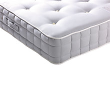 Buy John Lewis Ortho 1400 Pocket Spring Mattress, Kingsize Online at johnlewis.com