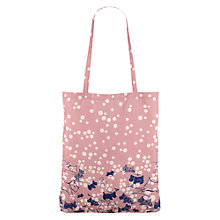 Buy Radley Spot On Tote Bag Online at johnlewis.com