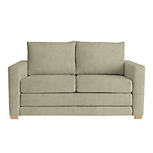 Buy John Lewis Maisie Sofabed Online at johnlewis.com