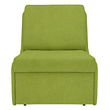 Buy John Lewis Jessie Armchair Sofabed Online at johnlewis.com