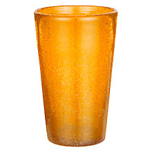 Buy John Lewis Handmade Highball Glass Online at johnlewis.com