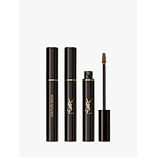 Buy Yves Saint Laurent Couture Brow Online at johnlewis.com