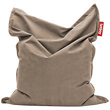 Buy Fatboy Original Stonewashed Bean Bag Online at johnlewis.com