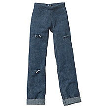 Buy S.C.O.U.T. Doll's Skinny Jeans Online at johnlewis.com