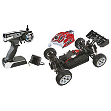 Buy Revell Buggy ZIP! Remote Control Car Online at johnlewis.com