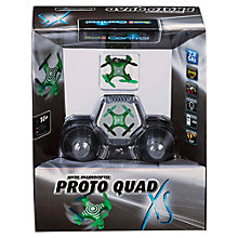 Buy Revell Proto Quad Remote Control Helicopter Online at johnlewis.com