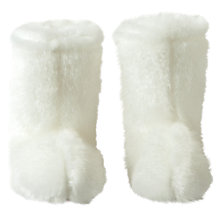 Buy S.C.O.U.T. Doll's Explorer Trapper Boots Online at johnlewis.com