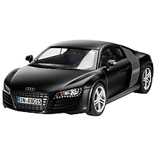 Buy Revell Audi R8 Model Kit Online at johnlewis.com