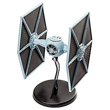 Buy Revell Star Wars TIE Fighter Modelling Kit Online at johnlewis.com