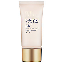 Buy Estée Lauder Daywear BB Creme, Shade 02 Online at johnlewis.com