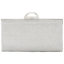 Buy Dune Bex Clutch Bag Online at johnlewis.com