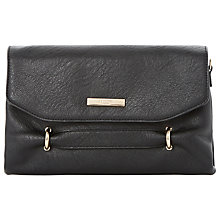 Buy Dune Eden Clutch Bag Online at johnlewis.com