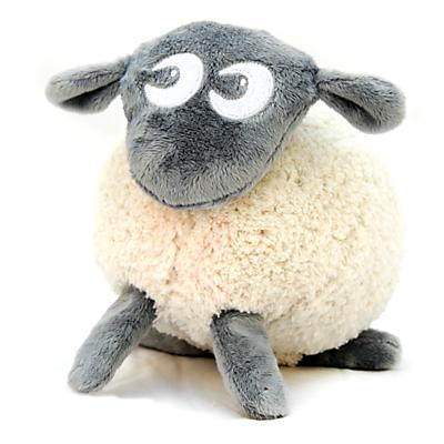 Ewan The Dream Sheep, Grey