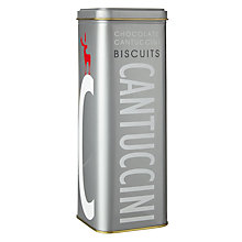 Buy Chiostro Di Saronno Chocolate Cantuccini, 200g Online at johnlewis.com