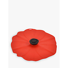 Buy Charles Viancin Poppy Lid, Extra Small, Set of 2 Online at johnlewis.com