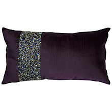 Buy Ted Baker Lexa Jewel Cushion Online at johnlewis.com