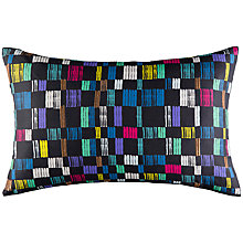 Buy Kas Mogul Cushion, Multi Online at johnlewis.com