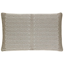 Buy Harlequin Florence Cushion Online at johnlewis.com