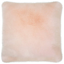 Buy Ted Baker Aubrey Cushion Online at johnlewis.com
