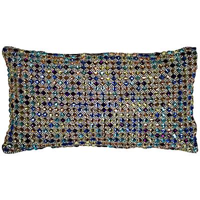 Image of Ted Baker Disco Multi Cushion