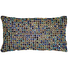 Buy Ted Baker Disco Multi Cushion Online at johnlewis.com