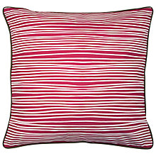 Buy Lotta Jansdotter Korkek Cushion Online at johnlewis.com