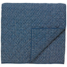 Buy Harlequin Katsura Throw Online at johnlewis.com
