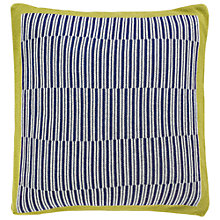 Buy Harlequin Bahia Cushion Online at johnlewis.com