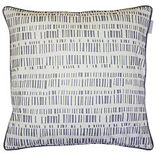Buy Lotta Jansdotter Anni Cushion Online at johnlewis.com